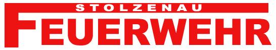 Feuerwehr-Stolzenau
